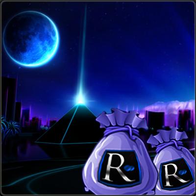 Blog casino riva casino regina logo